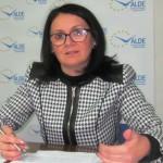 Ionela Ciotlaus