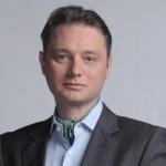 Luca-Niculescu