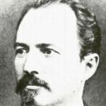 Nicolae-Grigorescu