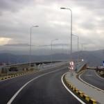 Ocolitoare-autostrada-tronson-3-12