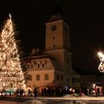 Piata-Sfatului-Brasov-Craciun-2012-03