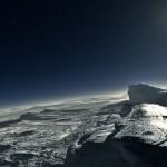 Pluto-imaginata-de-un-artist-1170x644