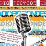 Radio_Fiction_Desk_-afis