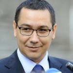 Romanian-prime-minister-Victor-Ponta-by-gov-ro