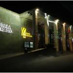 Sala-Radio_-Foto-Alexandru-Dolea