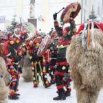 Traditii-si-obiceiuri-romanesti-de-Craciun