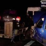 accident-autostrada-timisoara-lugoj-7-728x336