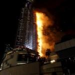 address_hotel incendiu jpg