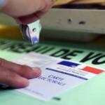 alegeri regionale Frantajpg