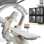 angiografe