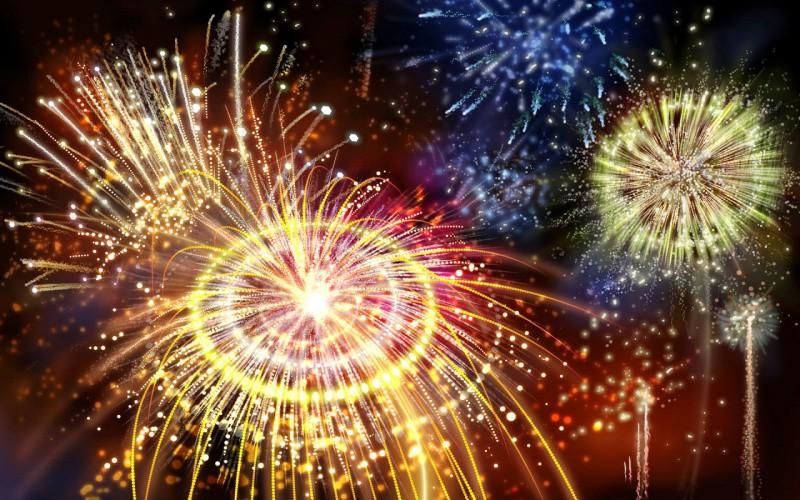 artificii-