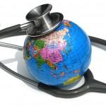 asigurare-medicala-sanatate