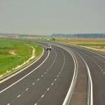 autostrada-a3-051