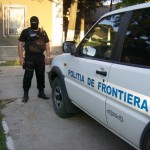 barbat-cercetat-politisti-frontiera-cernavoda