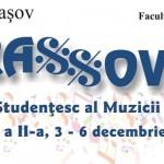 brassovia 2015