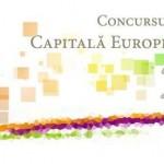 capitala europeana