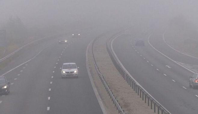 ceata-autostrada