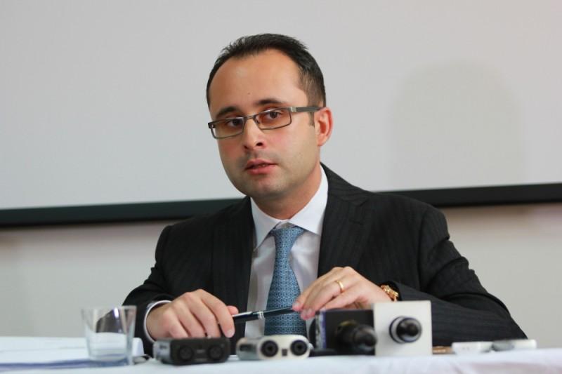 Foto: Romania TV