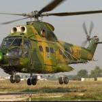 elicopter_voceatransilvaniei_0
