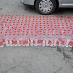 foto-alcool-etilic-confiscat-hunedoara-urma-unui-control-trafic.vezi-despre-ce-cantitate-este-vorba