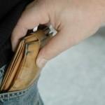 furt-portofel
