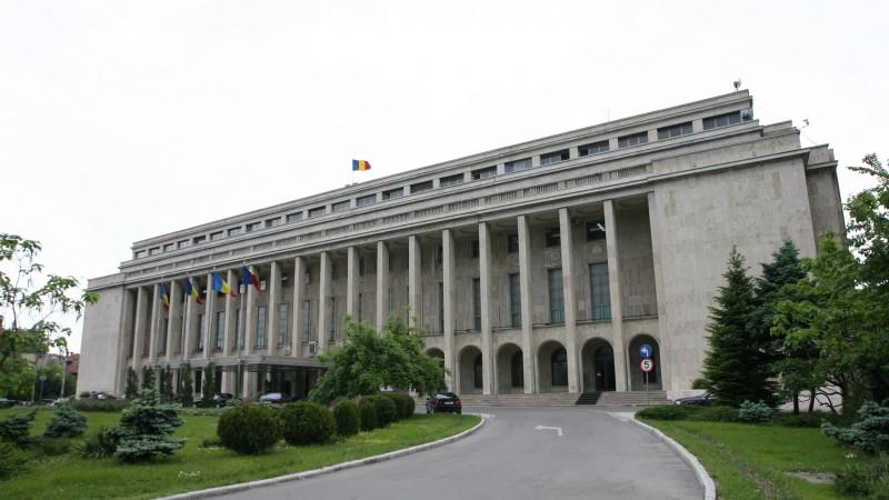 Foto: www.usamv.ro
