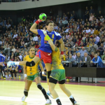 handbal-romania-brazilia
