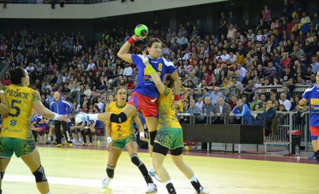 handbal-romania-brazilia