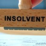 legea-insolventei