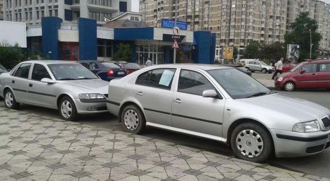masini-vanzare-655x360