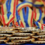 medalii-465x390