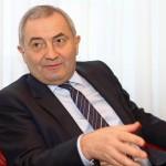 Lazar Comanescu
