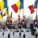 parada-militara-1-decembrie-bucuresti-630x336