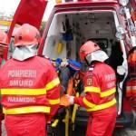 paramedic-interventie