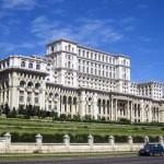 parlamentul-RO