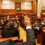 parlamentul_romaniei_89459300