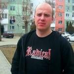 presedintele-miscarii-de-tineret-64-de-comitate-transilvania-retinut-352030