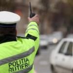 recomandarile-centrului-infotrafic-pentru-cei-care-se-intorc-in-bucuresti-18505924