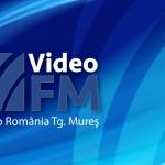 videofm