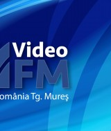 rtm videofm