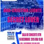 seri de jazz si muyica clasica 16 DEC 2015 JPG
