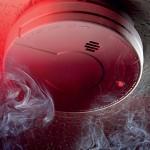 -sisteme-detectie incendiu