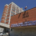 www.tirgumureseanul.ro