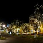 targu-mures-christmas-4