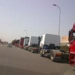 transportatorii-protesteaza-la-alba1367056276