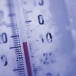 vremea_termometru1_37492400
