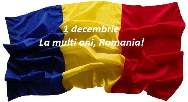 ziua-nationala-a-romaniei