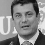 Ioan Chiorean