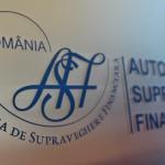 1510111414_autoritate-supraveghere-financiara-asf-angajati