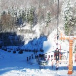 4-sovata-alunis-ski-si-snowboard-schi-judetul-mures-zapada-iarna-statiune-munte